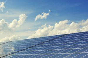 Read more about the article Quel est l'intérêt des agents publics pour l'efficacité énergétique ?