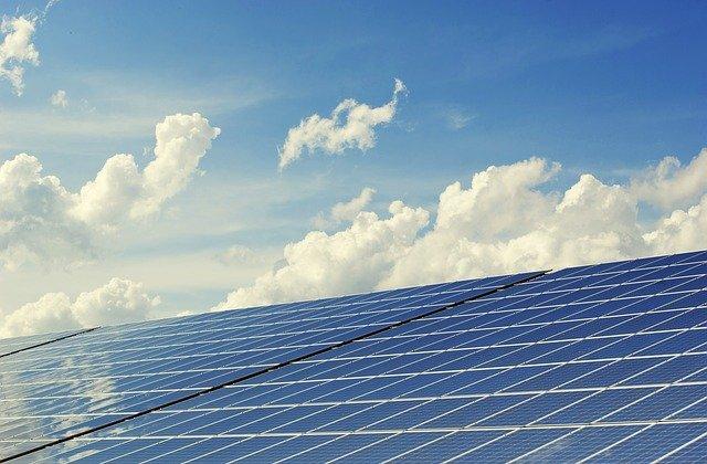 You are currently viewing Quel est l'intérêt des agents publics pour l'efficacité énergétique ?