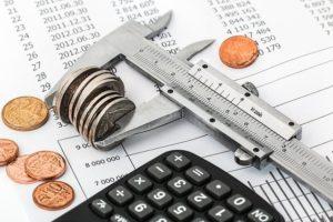 Read more about the article Etablir un rapport pour le calcul des coûts et de la rentabilité