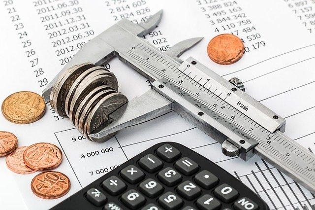 You are currently viewing Etablir un rapport pour le calcul des coûts et de la rentabilité
